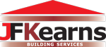 JFKearns | New Home Builder, Renovations, Extensions | Kiama